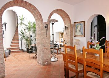 Thumbnail 2 bed town house for sale in Arcos De La Frontera, Arcos De La Frontera, Cádiz, Andalusia, Spain
