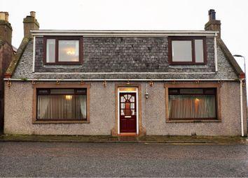 Thumbnail 2 bed detached house for sale in Arbuthnott Street, Gourdon, Montrose