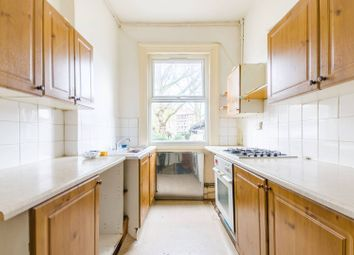 2 bed maisonette for sale in Old Kent Road, Peckham SE15