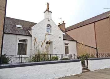 Thumbnail 5 bed terraced house for sale in High Street, Methil, Leven
