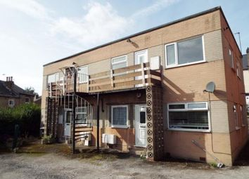 Thumbnail 2 bedroom flat for sale in Kendal Road, Sheffield, South Yorkshire