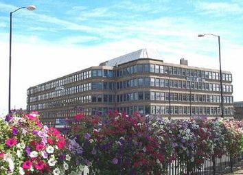 Thumbnail Office to let in Cuthbert House, All Saints, Newcastle Upon Tyne, Tyne And Wear, England