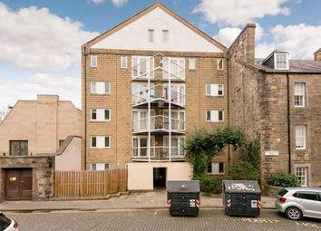 Thumbnail 2 bed flat to rent in St Bernards Row, Stockbridge, Edinburgh