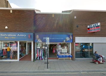 Thumbnail Retail premises to let in 57 Newgate Street, Bishop Auckland, County Durham