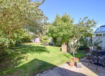 3 bed semi-detached house for sale in Kenilworth Gardens, Westcliff-On-Sea, Essex SS0