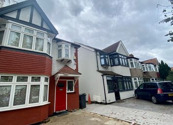 Thumbnail End terrace house to rent in Allendale Road, Greenford