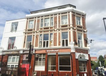 Thumbnail Studio to rent in Caledonian Road, London N1, Islington, London, N1,