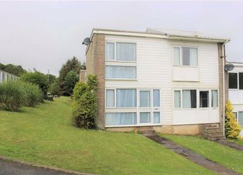 2 bed property for sale in Trewent Park, Freshwater East, Pembroke SA71