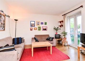 3 bed maisonette to rent in Wanley Road, Camberwell, London SE5