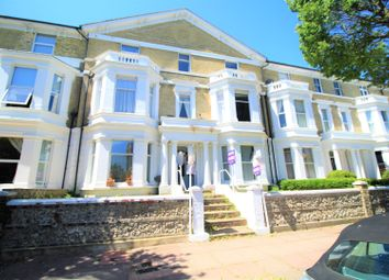 Thumbnail 1 bed flat for sale in 37 Enys Road, Eastbourne