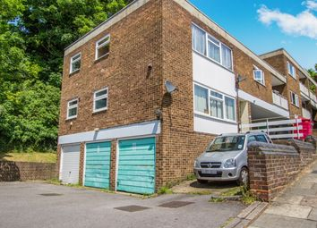 Thumbnail 1 bedroom flat for sale in Havelock Rise, Luton