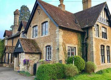 4 bed semi-detached house for sale in Burford Lodge, Elstead, Godalming GU8