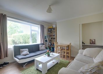 2 bed end terrace house for sale in Anslow Avenue, Beeston, Nottingham NG9