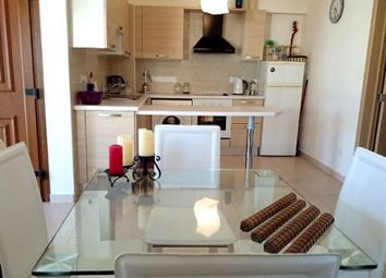 Thumbnail 2 bedroom apartment for sale in Potamos Germasoyias, Germasogeia, Limassol, Cyprus