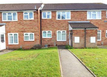1 bed flat for sale in Woodside Road, Birmingham B29