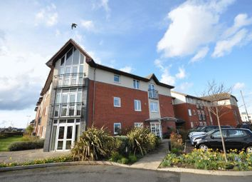 Thumbnail 1 bed property for sale in 10 Fairways Court, Upgang Lane, Whitby
