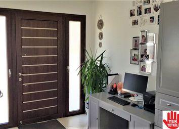 Thumbnail 1 bed villa for sale in Alsancak, Kyrenia (City), Kyrenia, Cyprus