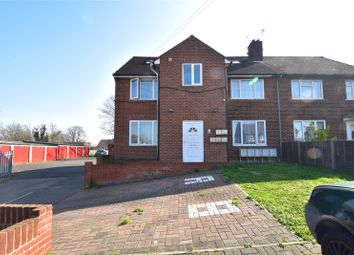 Thumbnail 1 bedroom flat for sale in Trevelyan Close, Dartford, Kent