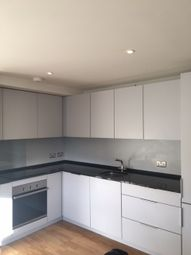 Thumbnail 2 bed flat to rent in Hillview Court, Craybrooke Road, Sidcup