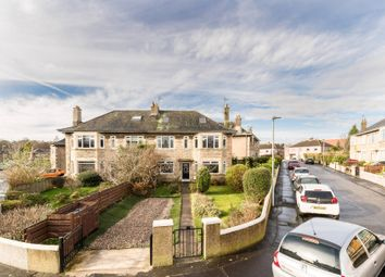 2 bed flat for sale in Corbiehill Place, Edinburgh EH4