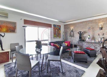 Thumbnail 4 bed apartment for sale in Escola Afonso III (São Pedro), Faro (Sé E São Pedro), Faro