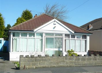 Thumbnail 2 bedroom bungalow for sale in Uplands Road, Willenhall, Willenhall