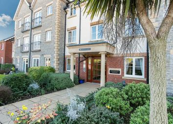 Thumbnail 1 bed property to rent in Brampton Way, Portishead, Bristol