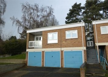 Thumbnail 1 bedroom flat for sale in Mousehold Street, Norwich