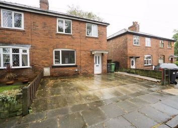 3 bed semi-detached house for sale in St. Johns Avenue, Westhoughton, Bolton BL5