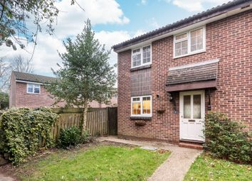 3 bed semi-detached house for sale in Pineham Copse, Haywards Heath RH16
