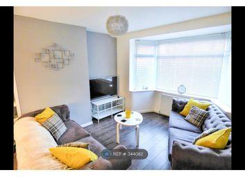 Thumbnail Room to rent in Apsley Road, Birmingham