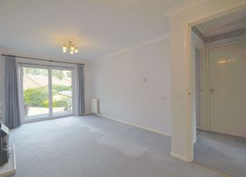 Thumbnail 2 bed bungalow to rent in The Spinney, Bar Hill, Cambridge