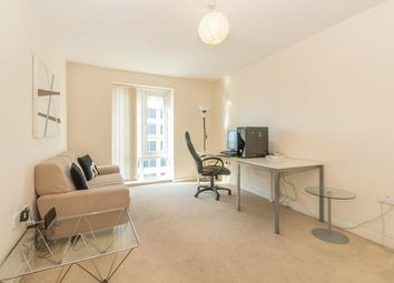 1 bed flat to rent in West Two, Suffolk Street B1