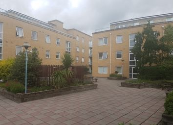 Thumbnail 3 bed apartment for sale in 122 The Tramyard, Inchicore, Dublin 8