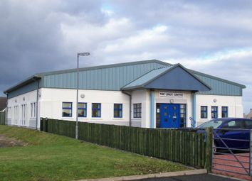 Thumbnail Office to let in Former Linux Centre, South Dell, Isle Of Lewis