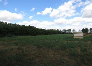 Thumbnail Land for sale in Catchwater Bank, Ramsey Heights, Huntingdon