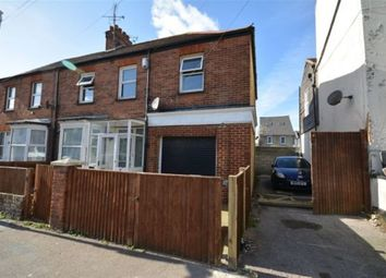 Thumbnail 5 bed property to rent in Clifton Gardens, Margate
