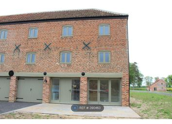 Thumbnail 3 bed semi-detached house to rent in The Granary, Carrington, Boston