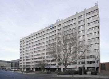 Thumbnail Office to let in New Telecom House, 73-77, College Street, Aberdeen, Aberdeenshire, Scotland