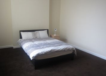 Thumbnail Room to rent in Room, Fairfield, Liverpool