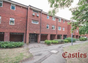 Thumbnail 1 bed flat for sale in Farmers Court, Winters Way, Waltham Abbey