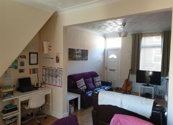 Thumbnail 2 bed terraced house to rent in Virgil Street, St. Helens