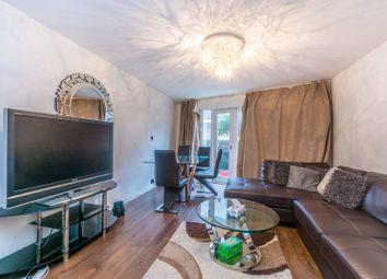 Thumbnail 2 bed flat to rent in Broadley Terrace, Marylebone