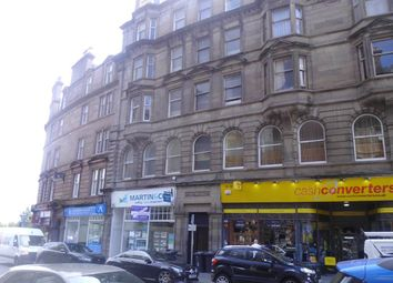 2 bed flat to rent in Whitehall Crescent, Dundee DD1