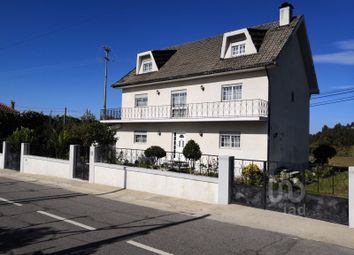 Thumbnail 5 bed detached house for sale in Rossas, Vieira Do Minho, Braga