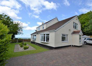 Thumbnail Property for sale in Beacon Lane, Dalton