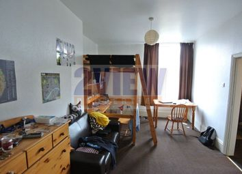 Thumbnail 1 bed flat to rent in - St Johns Terrace, Leeds, West Yorkshire