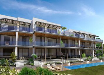 Thumbnail 2 bed apartment for sale in Costa Marinsa, Estepona, Málaga, Andalusia, Spain