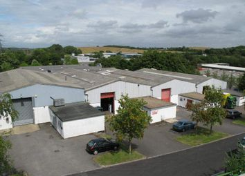 Thumbnail Warehouse to let in Mill Lane Industrial Estate, Caker Stream Road 10, Alton, Hampshire