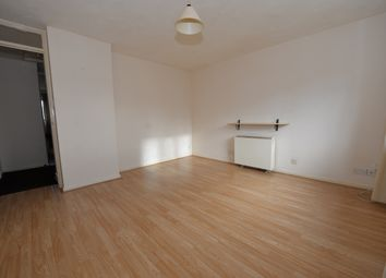 Thumbnail 1 bed flat to rent in Springford Gardens, Southampton